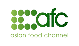 Asian Food Channel HD