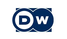 DW HD