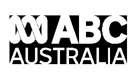 ABC AUSTRALIA