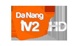 Đà Nẵng 2 HD