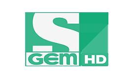 GEM HD