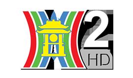 HaNoiTV 2