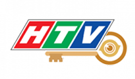 HTV KEY