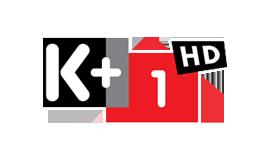 K+1 HD