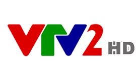 VTV2 HD